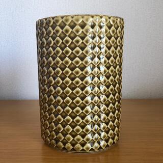 アラビア(ARABIA)の【専用】アラビア ARABIA Harlekiini ハーレキイニ 花器(花瓶)