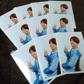 ジャニーズウエスト(ジャニーズWEST)のジャニーズWEST 濵田崇裕 公式写真52(アイドルグッズ)