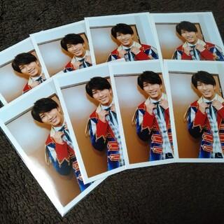 ジャニーズウエスト(ジャニーズWEST)のジャニーズWEST 濵田崇裕 公式写真54(アイドルグッズ)