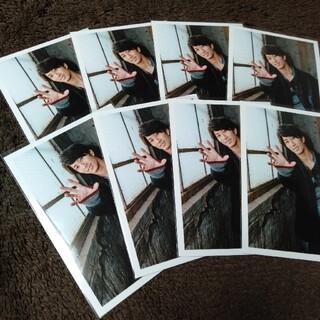 ジャニーズウエスト(ジャニーズWEST)のジャニーズWEST 濵田崇裕 公式写真55(アイドルグッズ)
