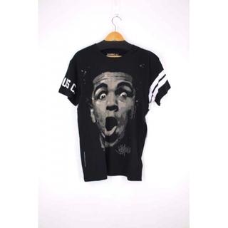 イレブンパリ(ELEVEN PARIS)のELEVEN PARIS(イレブンパリス) メンズ トップス(Tシャツ/カットソー(半袖/袖なし))