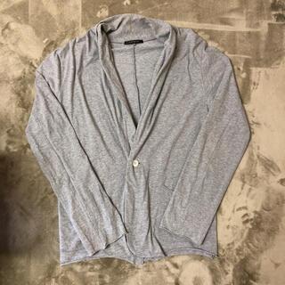 URBAN RESEARCH - メンズ カーディガン 羽織り