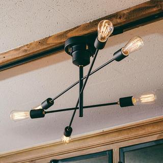 ウニコ(unico)のunico InterForm  Astre アストル シーリングライト 照明(天井照明)