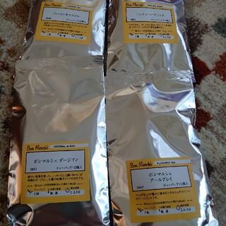 ルピシア(LUPICIA)のLUPICIA ティーバッグ(茶)