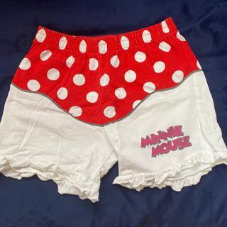 ディズニー(Disney)のパジャマ ズボン(パジャマ)