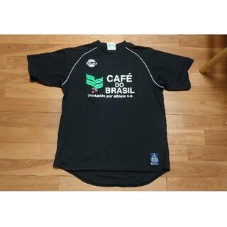 アスレタ(ATHLETA)のアスレタ Tシャツ プラシャツ(ウェア)