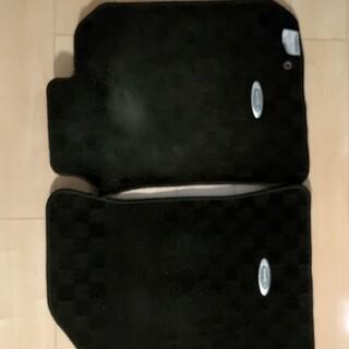 ダイハツ(ダイハツ)のコペン純正l880kフロアマット(車内アクセサリ)