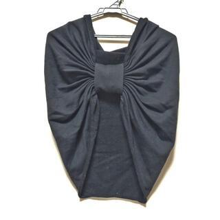 ダブルスタンダードクロージング(DOUBLE STANDARD CLOTHING)のダブルスタンダードクロージング マフラー(マフラー/ショール)