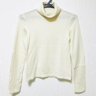 ハロッズ(Harrods)のハロッズ 長袖セーター サイズ40 L -(ニット/セーター)