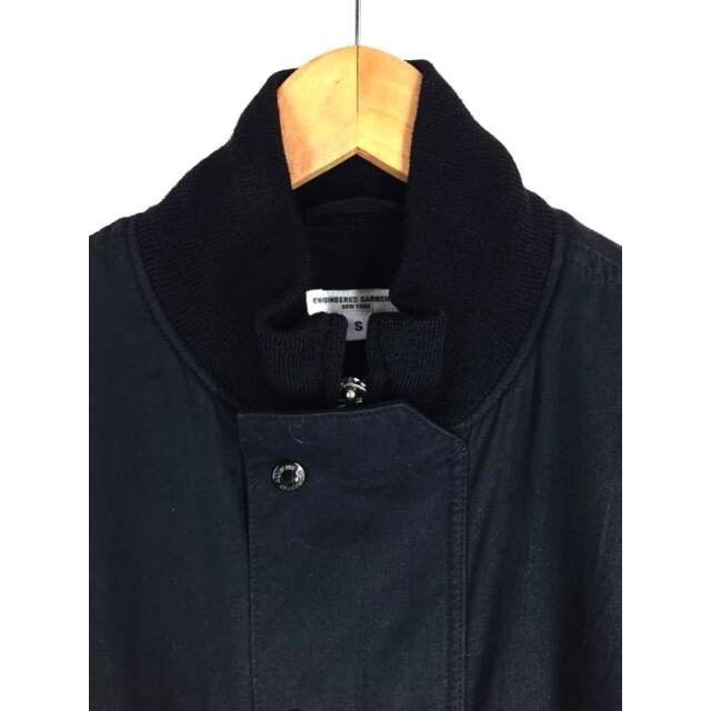 Engineered Garments(エンジニアードガーメンツ)のEngineered Garments(エンジニアードガーメンツ) メンズ メンズのジャケット/アウター(ブルゾン)の商品写真