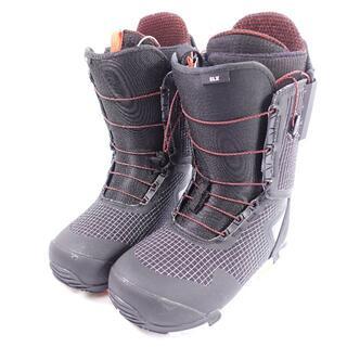 バートン(BURTON)の■バートン slx 21年モデル スノーボードブーツ メンズ28㎝(ブーツ)