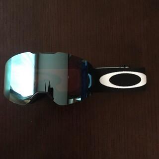 オークリー(Oakley)のオークリー ゴーグル(ウエア/装備)