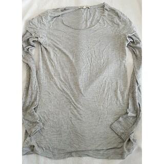 オート(HAUTE)のhaute hippie ロンT(Tシャツ(長袖/七分))