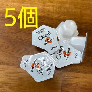 Obagi - Obagi オバジC 酵素洗顔パウダー 5個
