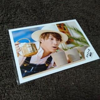 ジャニーズウエスト(ジャニーズWEST)のジャニーズWEST 濵田崇裕 公式写真80(アイドルグッズ)