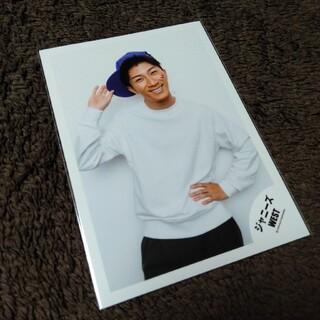 ジャニーズウエスト(ジャニーズWEST)のジャニーズWEST 濵田崇裕 公式写真91(アイドルグッズ)