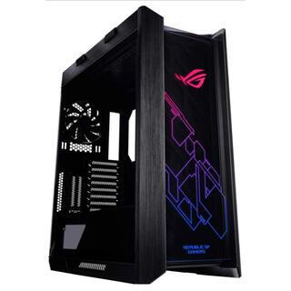 エイスース(ASUS)のASUS ROG STRIX HELIOS CASE GX601 ATX(PCパーツ)