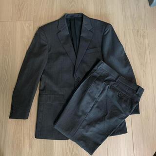 アオキ(AOKI)の【新品未着用】AOKI FARAGO スーツ(セットアップ)