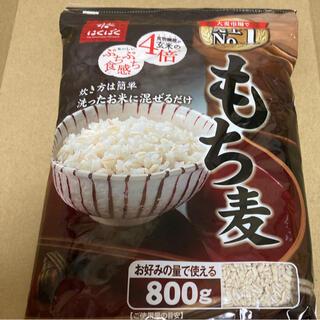コストコ(コストコ)のスターラブさま(米/穀物)