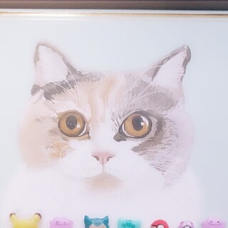 riri_jsd様専用(各種パーツ)