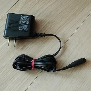 パナソニック(Panasonic)のパナソニック ACアダプター RC1-74(メンズシェーバー)