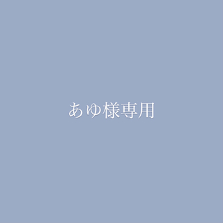 〰️あゆ様専用〰️ リングセット(リング(指輪))