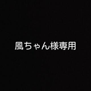 マーロ(MARO)のMARO17 コラーゲン スカルプ コンディショナー 350ml ★ 3本セット(コンディショナー/リンス)