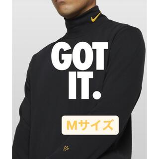 ナイキ(NIKE)のnike nocta トップス(Tシャツ/カットソー(半袖/袖なし))