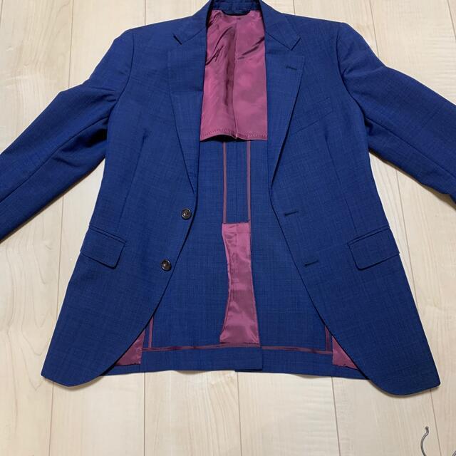 WACKO MARIA(ワコマリア)のスーツ メンズのスーツ(セットアップ)の商品写真