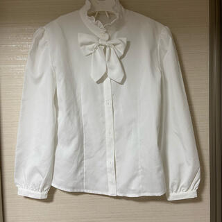 キャサリンコテージ(Catherine Cottage)のキャサリンコテージ キッズ服 ブラウス 160cm(ブラウス)