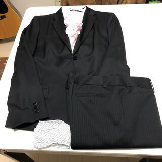 アオヤマ(青山)のフォーマルスーツセット3点 女性用(スーツ)