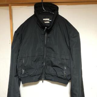 フィアオブゴッド(FEAR OF GOD)の激レア Fear of god ski bomber jacket 6th(ナイロンジャケット)