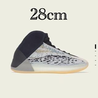 アディダス(adidas)の【大特価】adidas yeezy quantum 28cm/US10(スニーカー)