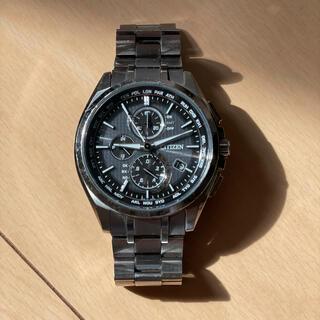 シチズン(CITIZEN)のロンサム様 専用(腕時計(デジタル))