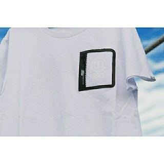 アシックス(asics)のAsics Mita Sneakers Tシャツ(Tシャツ/カットソー(半袖/袖なし))
