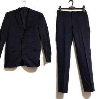ユナイテッドアローズ(UNITED ARROWS)のユナイテッドアローズ シングルスーツ 44 L(セットアップ)