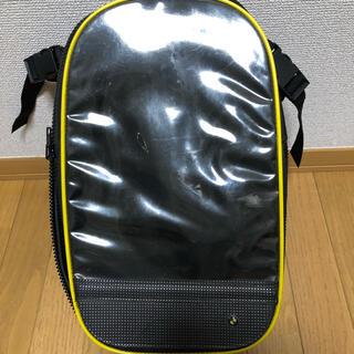 BMW - bmw タンクバッグ r1100 r100  r1200 k100