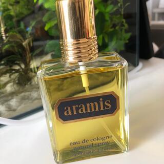アラミス(Aramis)のアラミス オーデコロン(aramis)(香水(男性用))