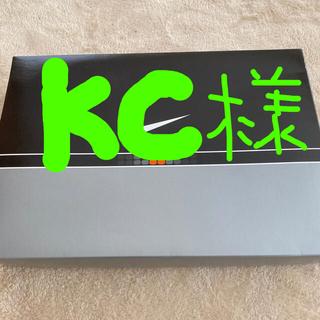 ナイキ(NIKE)のKC様 NIKEタオルセット(タオル/バス用品)