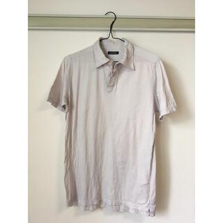 ユナイテッドアローズ(UNITED ARROWS)のユナイテッドアローズ ポロシャツ(ポロシャツ)