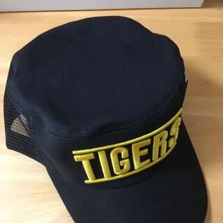 阪神タイガース - 阪神タイガース大人キャップ