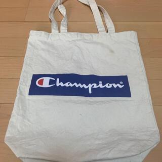 チャンピオン(Champion)のchampion バック(トートバッグ)