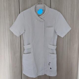 ナガイレーベン(NAGAILEBEN)のナガイレーベン 白衣上(その他)