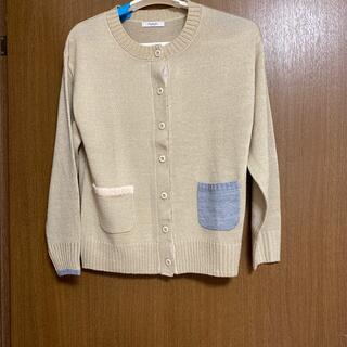 プードゥドゥ(POU DOU DOU)のプードゥドゥ セーター(ニット/セーター)