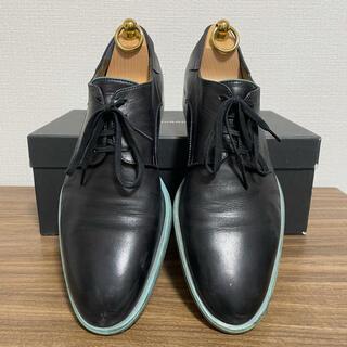 alfredoBANNISTER  アルフレッドバニスター 革靴