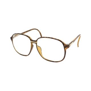 ダンヒル(Dunhill)のダンヒル Dunhill 度付き眼鏡   6060A メンズ(サングラス/メガネ)