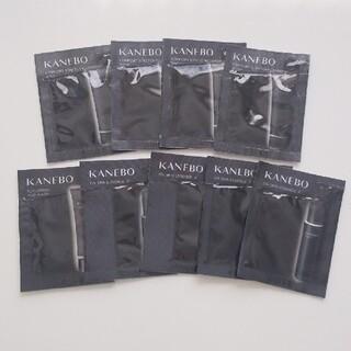 Kanebo - KANEBO🌸コンフォートストレッチィウォッシュ スクラビングマッドウォッシュ
