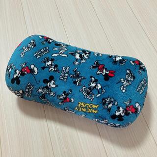 ディズニー(Disney)のディズニー ミッキー 低反発枕(枕)