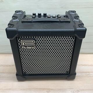 ローランド(Roland)の大幅値下げ⭐︎ローランド CUBE 15XL ギターアンプ(ギターアンプ)
