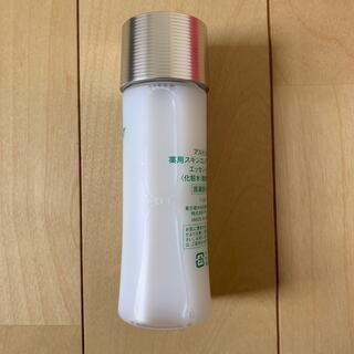 アルビオン(ALBION)のアルビオン 薬用スキンコンディショナー化粧水(化粧水/ローション)
